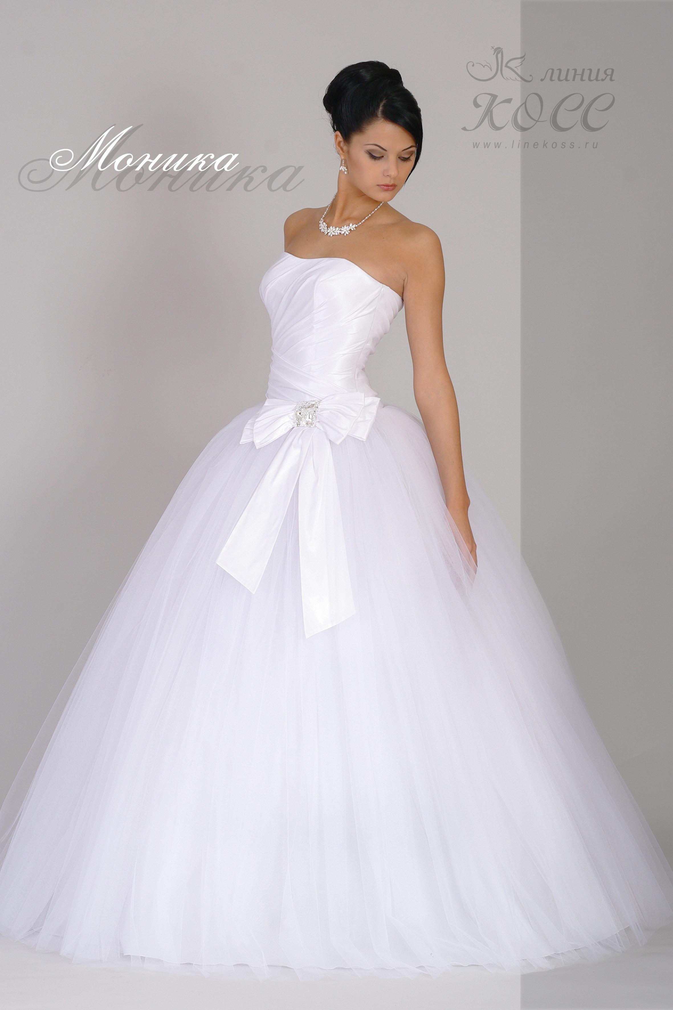 Спешите, мы открыты в любой удобный для ВАС день! Свадебные платья