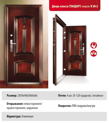 входные металлические двери в москве по низким ценам