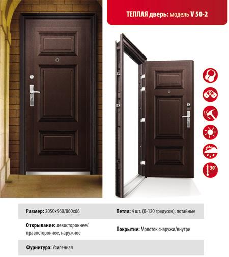 металлические входные двери оптовые продажи