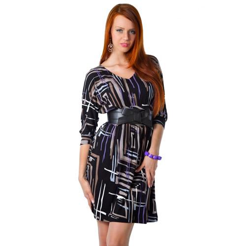 Дешевые платья оптом