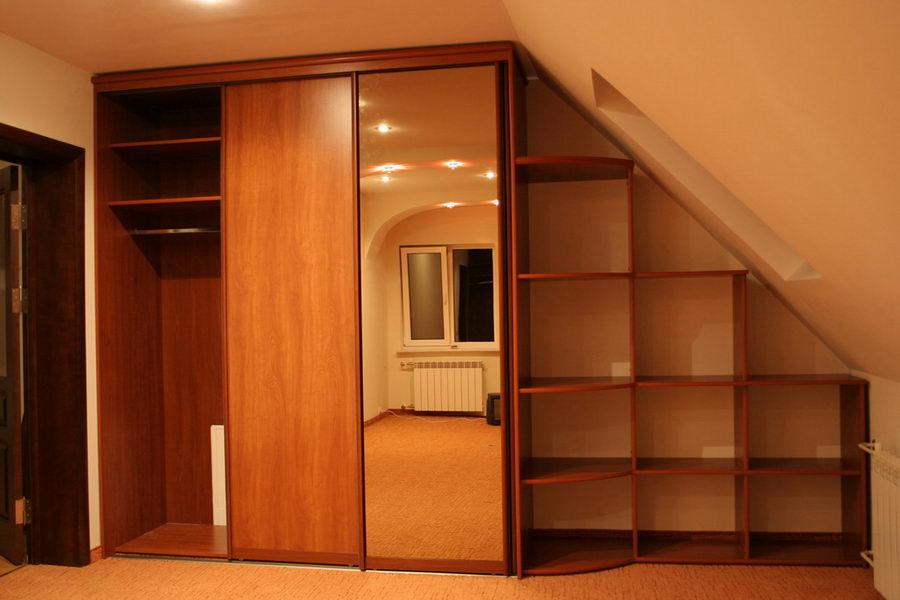 Изготовление мебели. гостиные..