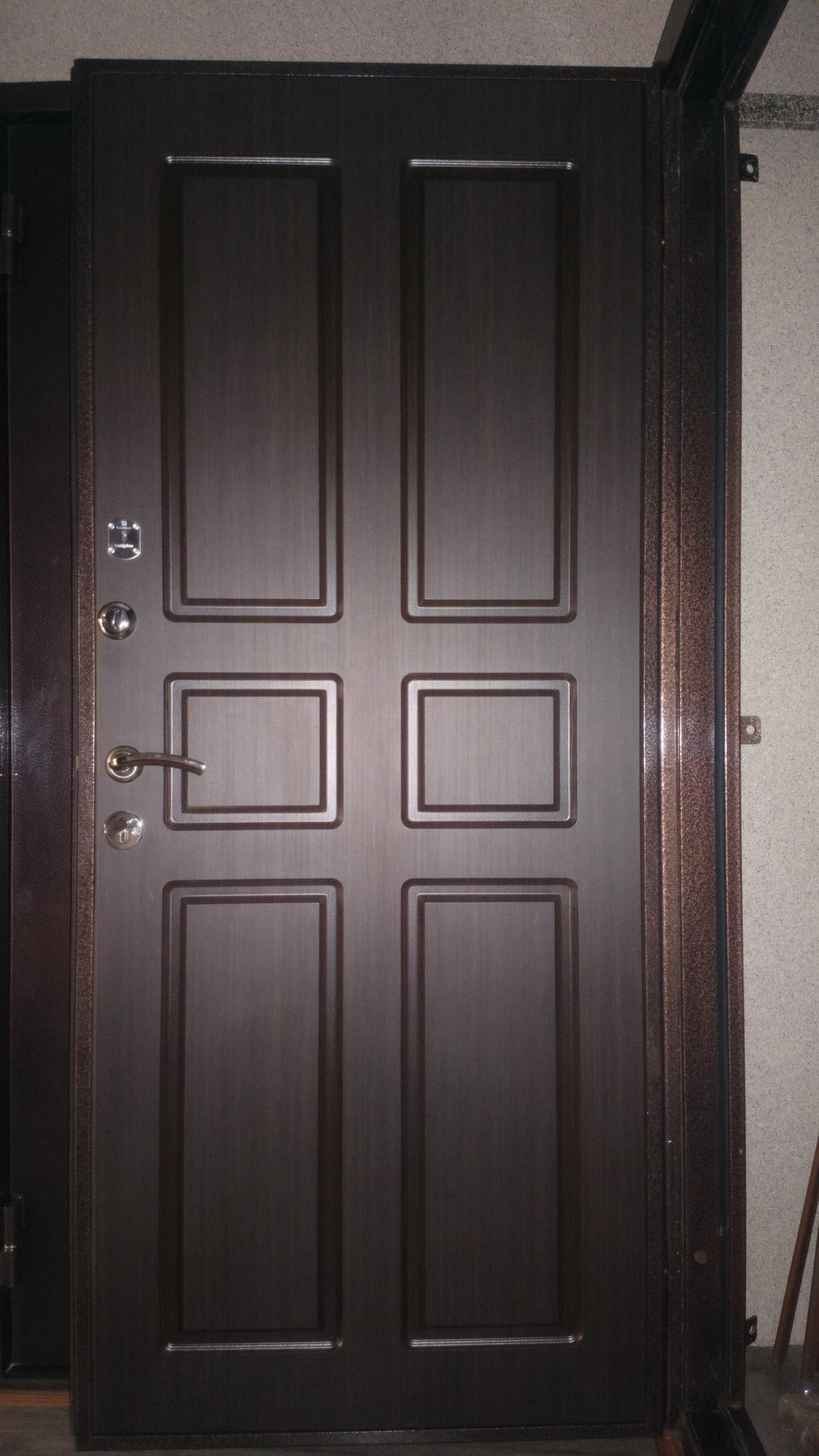 продажа мдф накладок на металлическую дверь