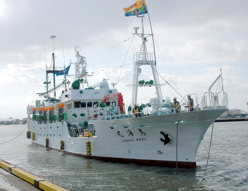 Острый визовый вопрос для моряков