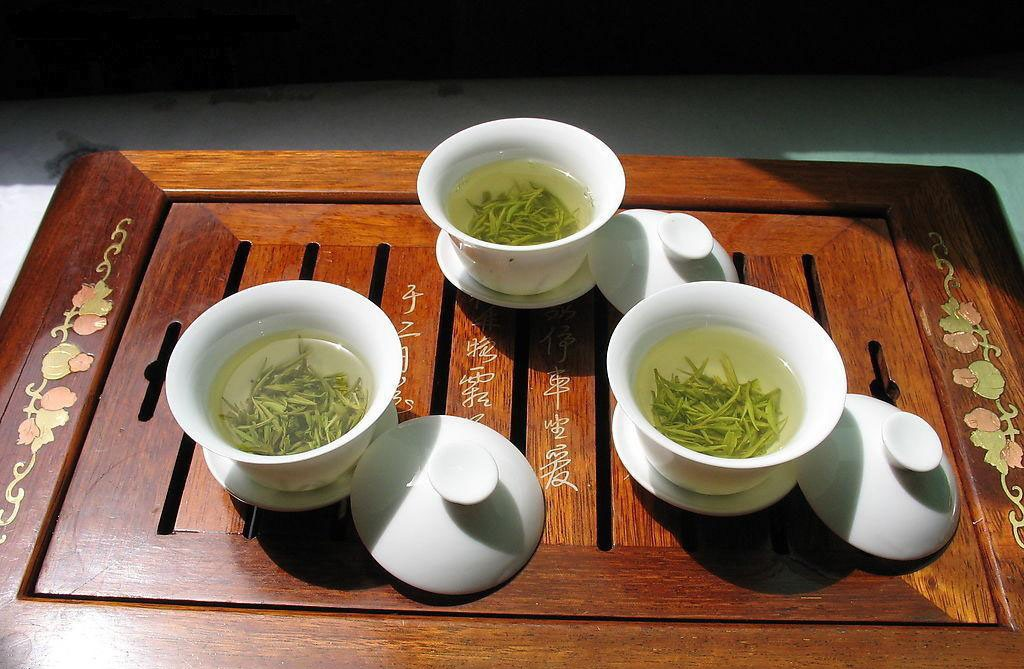 tea culture in china essay Dragon well green tea, or longjing people & culture china is an authoritarian state ruled by a very powerful central government.