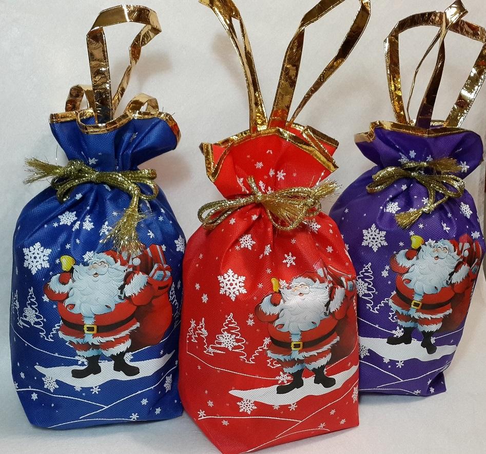 Фирма декабрь новогодние подарки 67