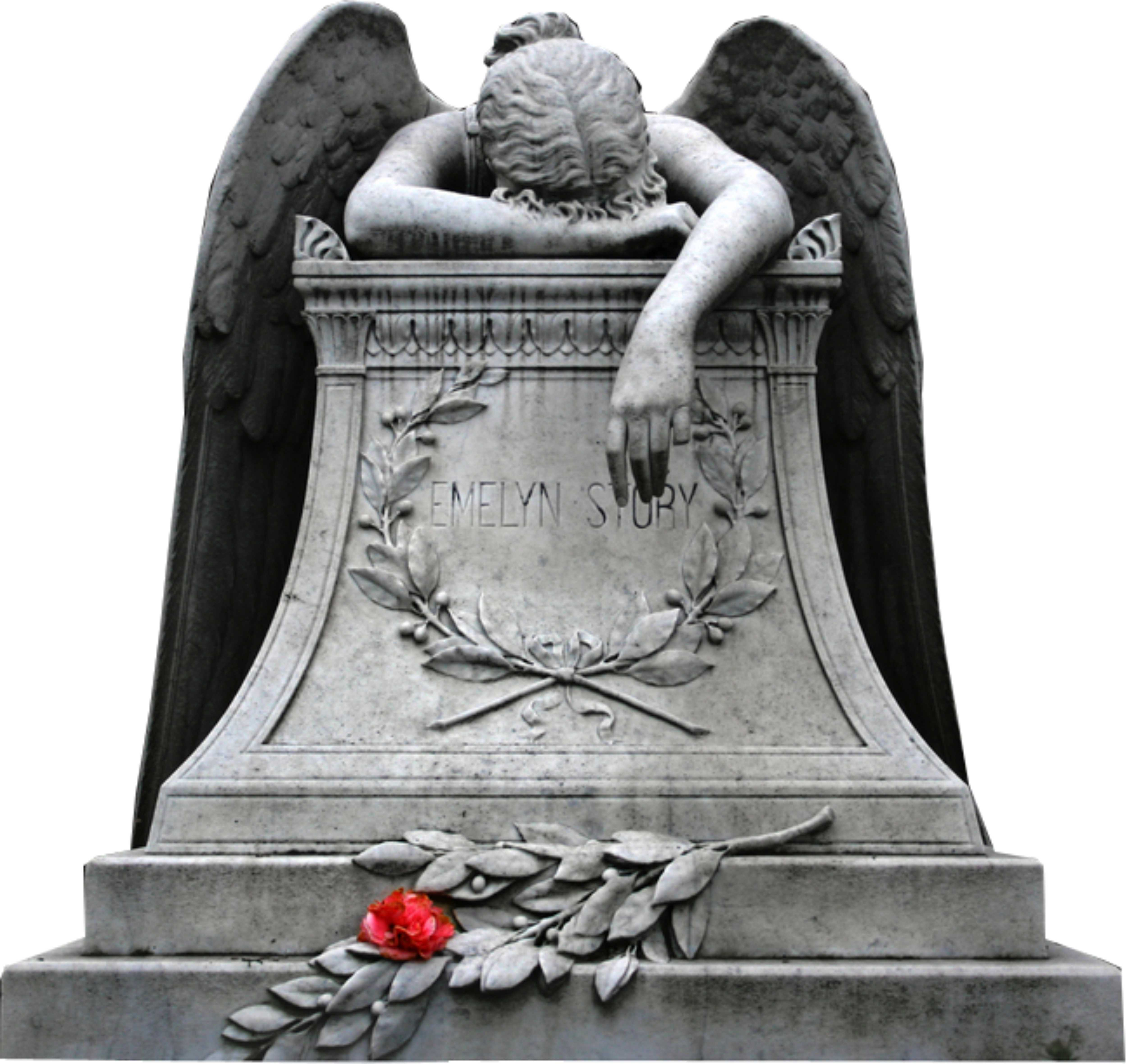 Мемориал ритуальные услуги гранитные памятники в минске евпатории