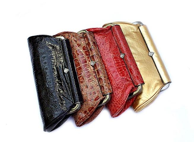 Оптом сумочики, клатчи из Китая, красные сумочики и клитчи по низким...