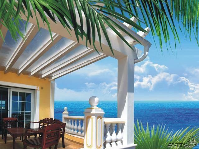 Недвижимость в остров Тессалоники у моря