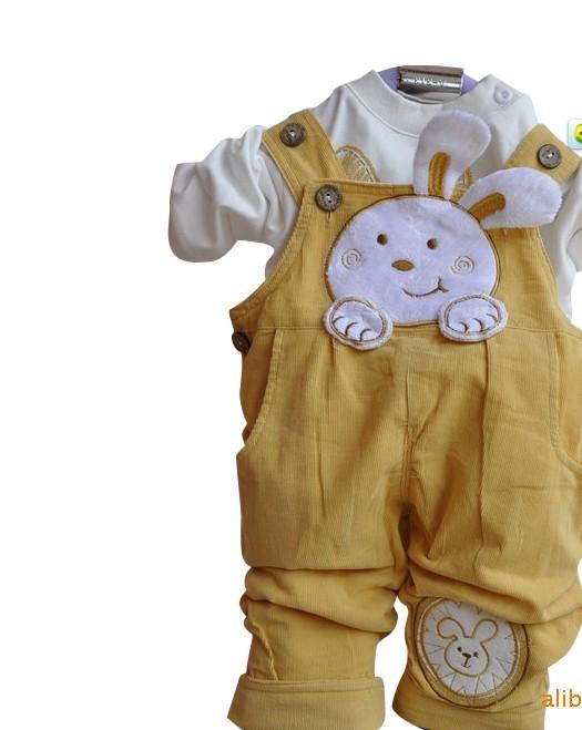 Детская одежда из турции Самара