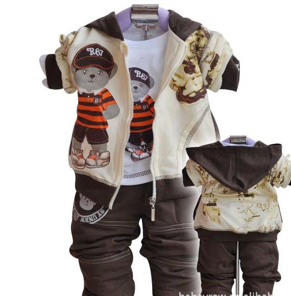 Оптом детская одежда из Китая. От производителя. 38f11521537