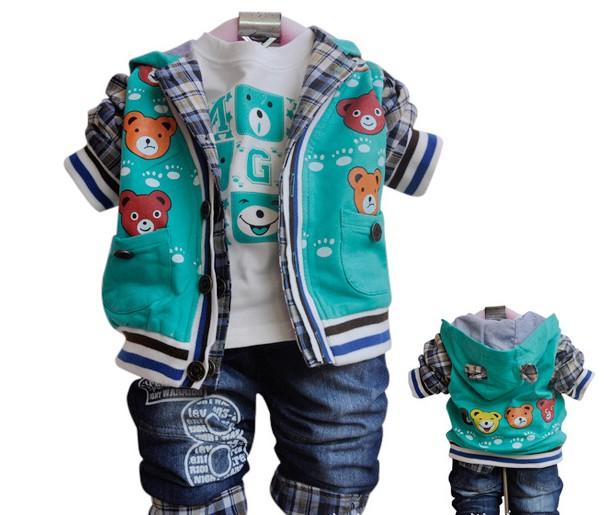 детская одежда из китая оптом в москве