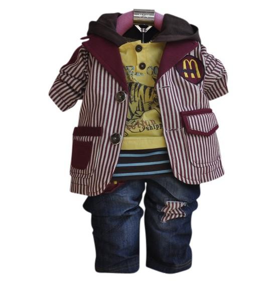 Оптом детская одежда из китая от