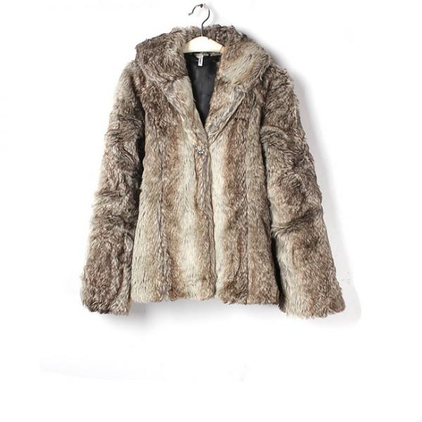 Брендовая одежда таобао доставка