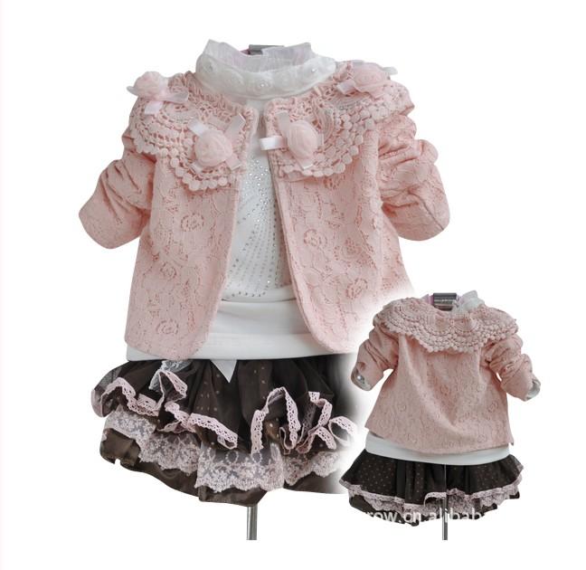 Одежда для женщин  Детская одежда из китая оптом a65412065f5