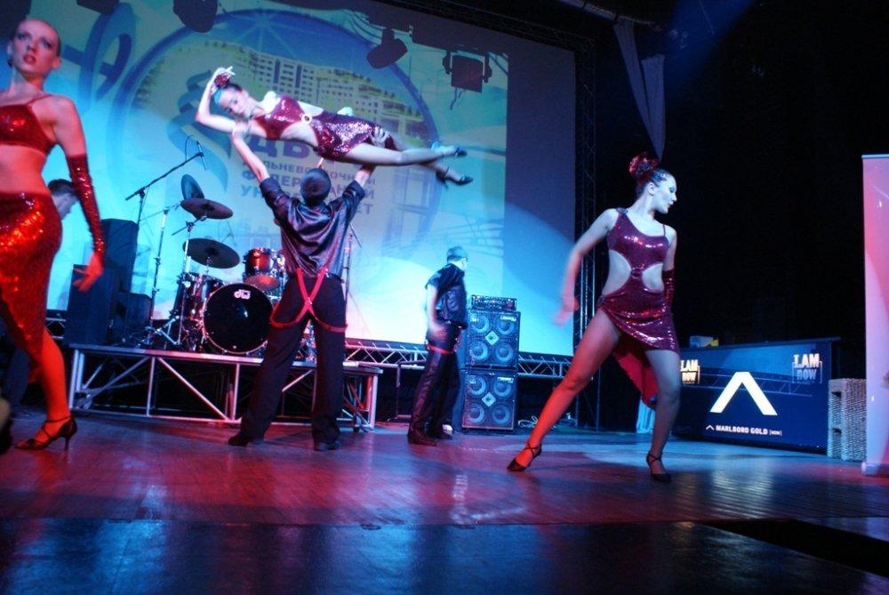 Скачать музыку с клубов владивостока