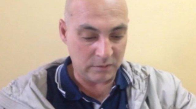 Двоих подозреваемых внападении на репортера задержали воВладивостоке