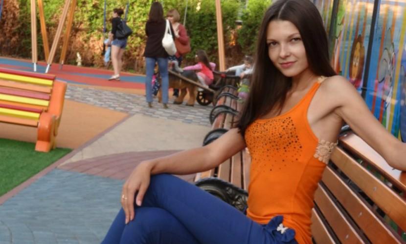 Сын директора школы вПриморском крае зверски убил учительницу