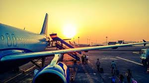 Льготы пенсионерам на авиабилеты по россии