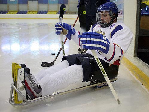 Всего четыре дня понадобилось параолимпийским спортсменам сборной России, чтобы побить рекорд олимпийской сборной