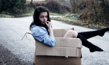 где стоят проститутки владивостока