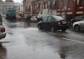 Погода в Афоне на 7 дней неделю и сейчас прогноз погоды